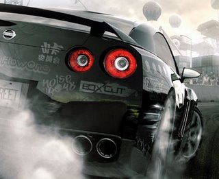 nfs-prostreet-download