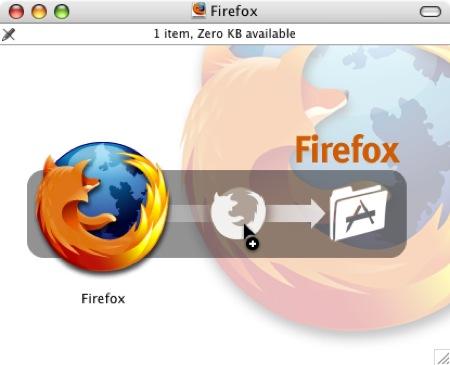 firefox speedup